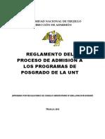 reglamento-admision-2019.pdf