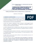 TDR-pour-les-enqueteurs-et-controleurs-1