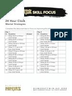 MS25-24-hour-clock