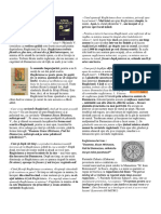 rugaciunea_inimii_temei_si_putere_a_vietii_crestine_monahismul_forma_a_spiritualitatii_crestine.pdf