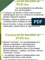 Istoria farmaciei_AnII_2009_2010_partea2