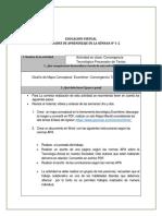 ACTIVIDAD_SEMANA _DOS (3)