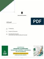 wuolah-free-2012.pdf