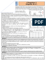 Exercices  5 dipole RC.pdf