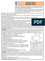 Exercices  3 dipole RC.pdf