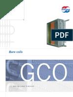 112531850-Serpentines-Guntner-GCO.pdf