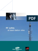 080729 RF Safety Base2NL Final
