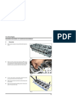 WM_Eng_2pt2L_Dicor_2_of_3.pdf