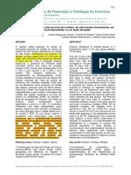 1. ALTERAÇÕES POSTURAIS EM ATLETAS DE FUTEBOL DE UMA EQUIPE PROFISSIONAL NA.pdf