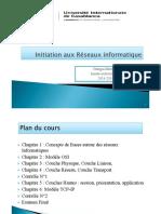 18.Reseau_Cours_Complet.pdf