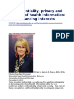 Confidentiality-privacy-and-security-of-health-information-Balancing-interests-AN-ARTICLE