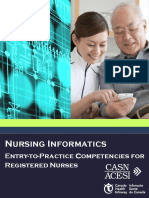 NursingInformatics