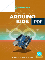 Apostila_Eletrogate Kit_Arduino_Kids.pdf