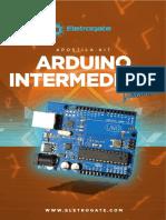 Apostila_Eletrogate_-_Kit_Arduino_Intermediate