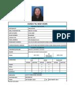 Resume-Eunice-Tiu-Hew-Voon