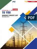 Raychem joint kit price list.pdf