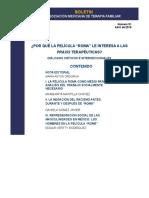 POR_QUE_LA_PELICULA_ROMA_LE_INTERESA_A_L.pdf