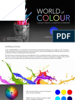'exploring-color-theory.pdf