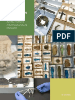 JHU_Housing-Archaeological-Collections.pdf
