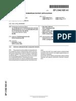 EP2842925A1.pdf