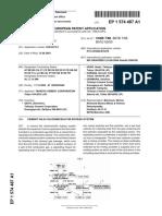 EP1574487A1.pdf