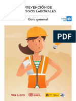 prevencion_de_riesgos_laborales._guia_general_en_lectura_facil.pdf
