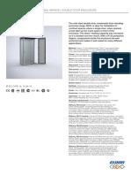 MCD(ENGLISH).pdf Product sheet