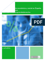 Emprendimiento_econmico_y_social_en_Espaa.pdf
