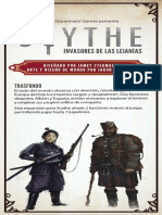 Scythe expansion rules - Spanish.pdf