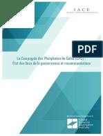 la-compagnie-des-phosphates-de-gafsa.pdf