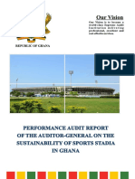 PA_REPORT_ON_SUSTAINABILITY_OF_SPORTS_STADIA1.pdf