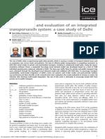 chalumuri2017.pdf