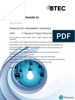 btec-hn-business-pearson-set-guidance-l5-2019-2020_Unit-11-Guidance.pdf