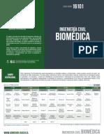 Ingeniería Civil Biomédica_0