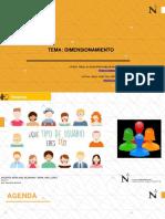 6° CLASE - DIMENSIONAMIENTO.pdf