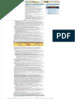 Вакцина против вируса папилломы - ВПЧ (HPV), Министерство здравоохранения