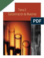 Tema_2_-_CONCENTRACIÓN_2019.pdf
