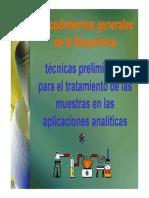 Tema_1_-_PREPARACIÓN_2019.pdf