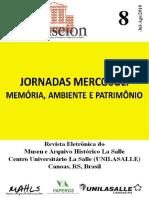 memória, ambiente e patrimonio.pdf