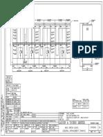 4. MAIN SWITCHBOARD SYPZ845.pdf