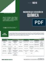 Ingeniería de Ejec en Química.pdf