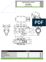 Specification-sheet-ICE-60TU
