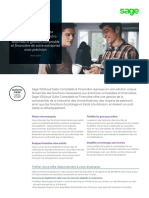 FP_Sage 100CLOUD SUITE COMPTABLE ET FINANCIERE_Mars 2019