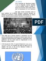 11 ONU PDF.pdf