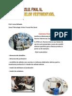 controlul_final_al_produselor_vestimentare (1)