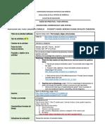 ok.02. 2019 Worksheet N°2. Dividing the words into parts. Eng Morphology