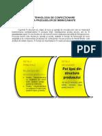 Elaborarea procesului tehnologic) (1).pdf