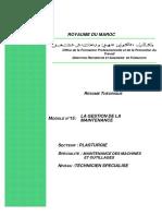 module-15-la-gestion-de-la-maintenance-pla-mmo.pdf