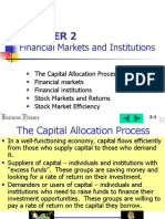 Chapter2FinancialMarketsandInstitutionsPresentation.pptx