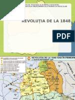 REVOLUȚIA-DE-LA-1848.pptx